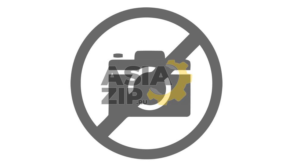 Вкладыши коренные 0,25 к-кт 6204-29-8100-E ETP
