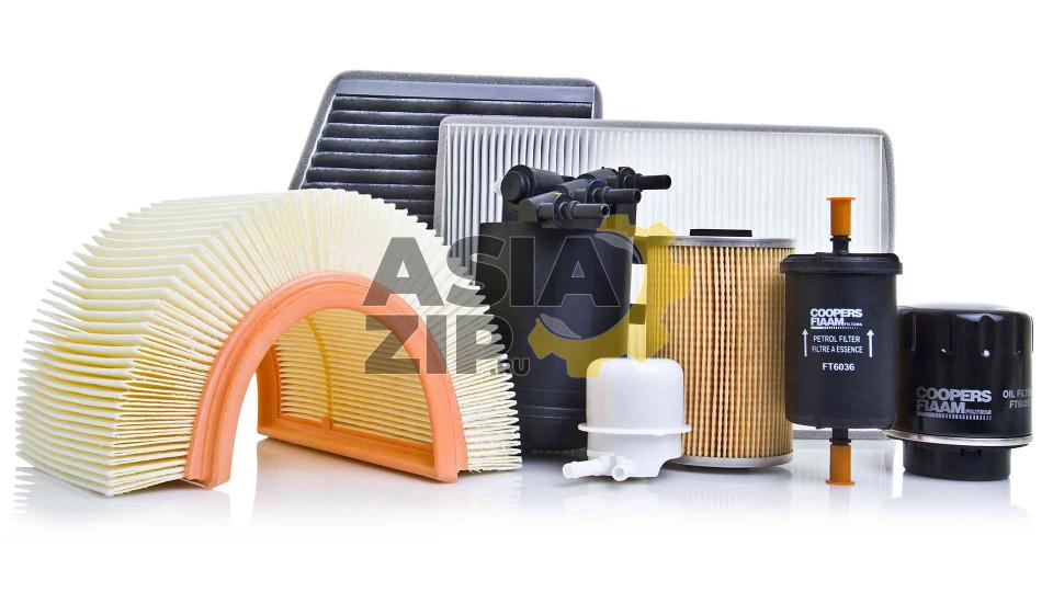 Фильтр топливный YN30T01002P1