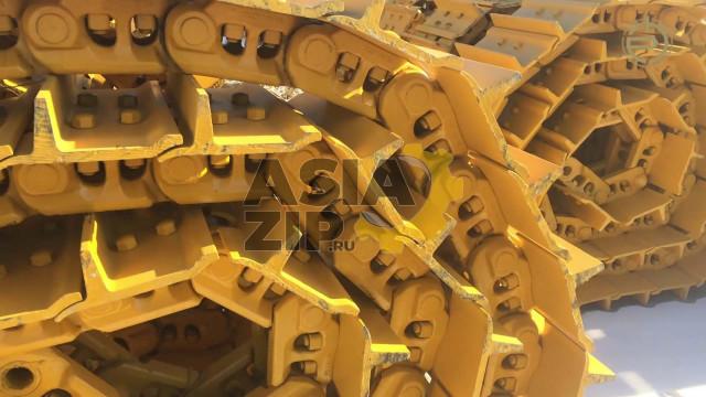 Гусеница (38Lx510MM Болотная) BD2J/38/510