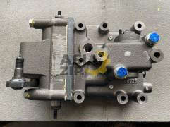 Клапан гидравлический в сборе 195-40-00900