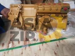 Насос топливный ТНВД 4P1400 CAT