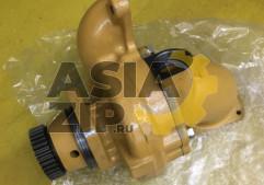 Водяная помпа 6240-61-1105