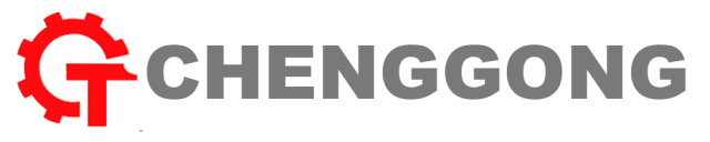 CHENGGONG PARTS