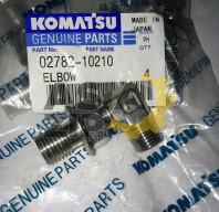 Соединение 02782-10210 KOMATSU