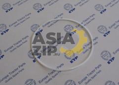Восст. кольцо 07001-05200 ETP