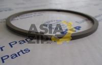 Уплотнительное кольцо 07018-11205 07018-21205 07018-31205 ETP