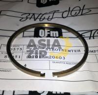 Уплотнительное кольцо 07018-30603 07018-20603 OFM