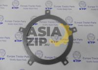 Пластина трансмиссионная 113-15-22730 ETP