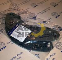 Тормозные накладки 124-22-53260 124-22-52150 124-22-53280 ITR