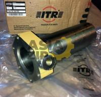 Цилиндр 135-30-34150 ITR