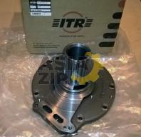 Вал статора 14X-13-22520 ITR