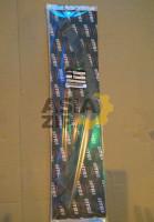 Прокладка ГТР 175-11-11111 175-11-11112 175-11-11110 175-11-11131 175-11-11132 ITR