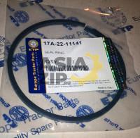 Уплотнительное кольцо 17A-22-11141 ETP