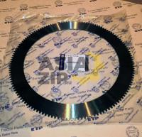 Пластина 17A-22-12120 ITR