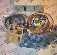 Ремкомплект гидротрансформатора К-1 17M-13-05040