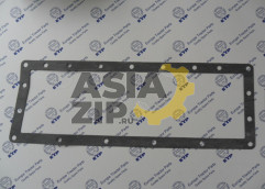 Прокладка 17M-22-25141 ETP
