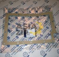 Прокладка 17M-15-25520 195-15-71240 ITR