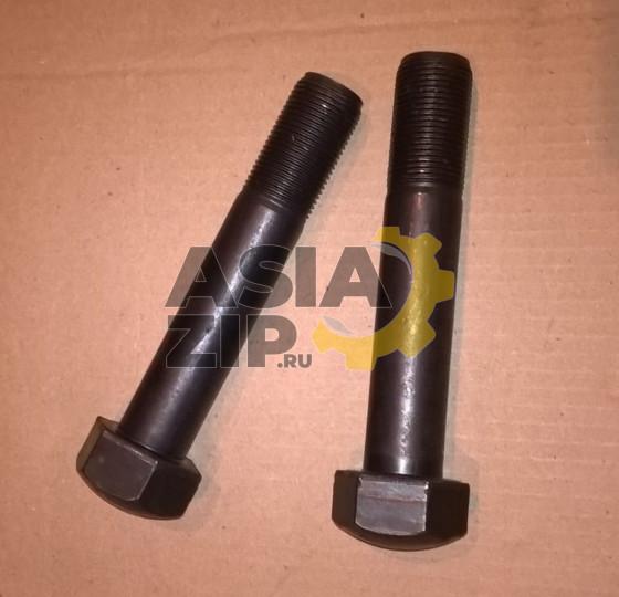 Болт M27X2X148 KL026.00.51 195-32-23140 ITR
