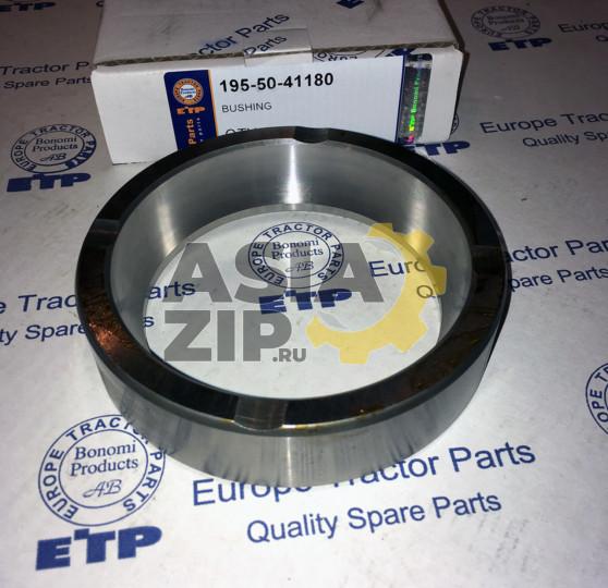 Втулка 195-50-41180 ETP