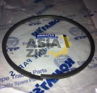 Уплотнительное кольцо 198-13-42710 KOMATSU