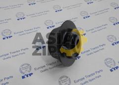 Подушка 20Y-01-12221 ITR