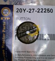 Кнопка 20Y-27-22250 ETP