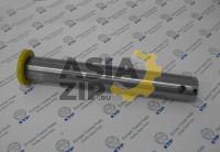Палец 21K-70-23191 21K-70-23190 ITR