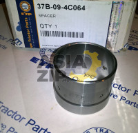 Шайба 37B-09-4C064 ETP