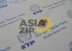 Контактная пластина 423-09-12110 ETP