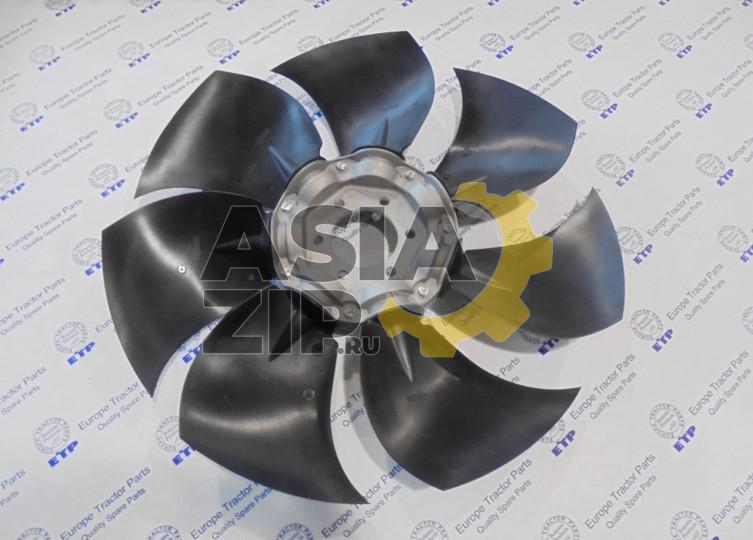 Вентилятор 42N-03-11320 ETP