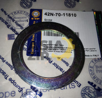 Шайба 42N-70-11810 ETP