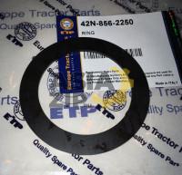 Уплотнительное кольцо 42N-856-2251 42N-856-2250 ETP