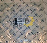 Уплотнительное кольцо 568-15-12840 ETP