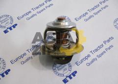 Термостат 600-421-6310 OFM
