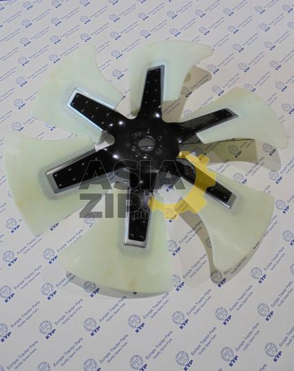 Вентилятор 600-635-5870 600-635-7870 OEM