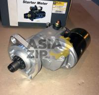 Стартер 3Kw 24V 11 TEETH 600-863-3210 OFM