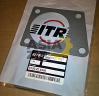 Прокладка корпуса термостата 6150-22-6490 ITR