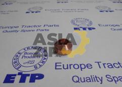 Прокладка 6261-71-6150 ETP