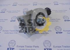 Суппорт топливного фильтра 6754-71-7200 ITR