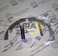 Шайба 0.20 мм 711-66-14280 ETP