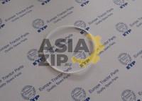 Уплотнительное кольцо 714-08-19220 ITR