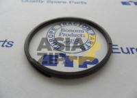 Кольцо 714-12-39230 ETP
