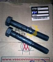 Болт бугеля (M20X140X2.5) 6V9167