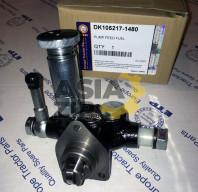 Топливоподкачивающий насос DK105217-1650 DK105217-1480 ETP