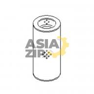 Кронштейн топливного фильтра 6127-71-6210 ETP
