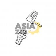 Адаптер 205-939-7120 ITR