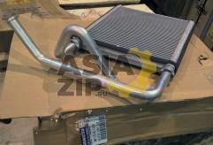 Радиатор печки ND116140-0050 OEM