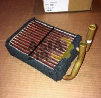 Радиатор печки ND116410-2853 ITR