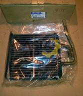 Радиатор ND116420-0790 KOMATSU