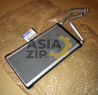 Радиатор печки ND116420-7450 OEM